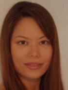 Nadine C. M. Haase