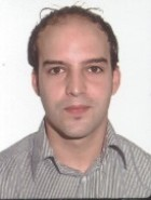 José María Sánchez Blasco