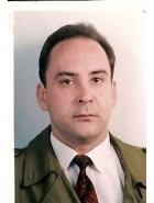 Jose Parres Garcia-Muñoz