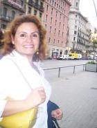Carmen Helena Pineda Ciendua