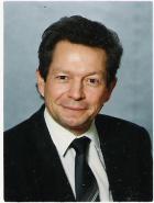 Thomas Brauhardt