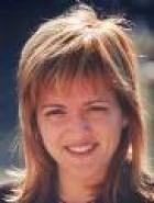 Judit Ortiz Cardona