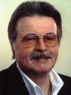 Wolfgang Clasen