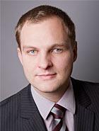 Michael Hornung