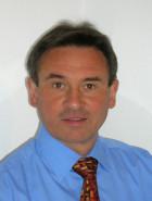 Frank Blumenthal