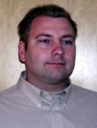 Michael Ballhausen