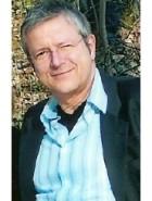 Thomas Kaliner