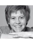 Kirsten Friese