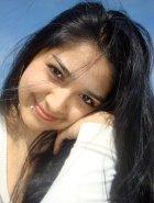 Vanessa Jaramillo