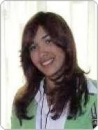 Maria Elena Pernett Garcia