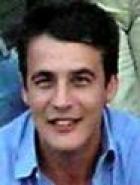 Alberto Campino Aranzabal