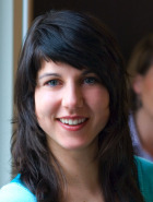 Julia Ferri
