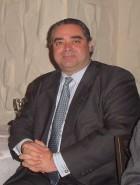 Manuel Arias-Paz Perales