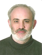 Eduardo Menéndez Escaladas