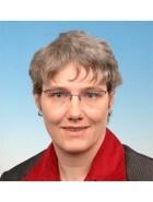 Stephanie Dreilich