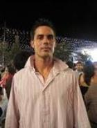 Francisco Javier Gómez Araújo