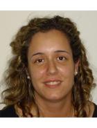 Alicia Moreno Berenguer