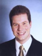 Markus Ballweg