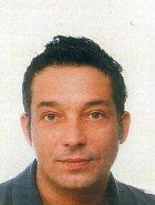 Rodrigo Matallin Garcia