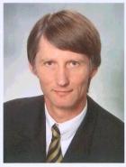Wolfgang F. Buschmann