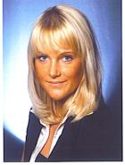 Lydia Brüssow