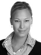Fabienne Germann