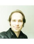 Hannes Guddat