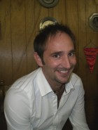 Thomas Schiffner