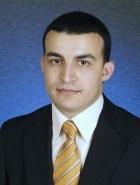 Mahmoud Guedda