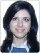 Gloria Jaraquemada Domínguez