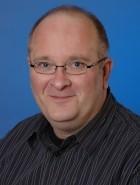 Ronald Ebel