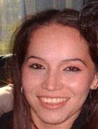 Cecilia Diaz