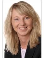 Karin Regmann
