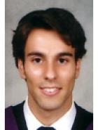 Marcos Campos Acebo