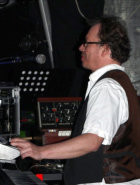 Dietmar Heynitz