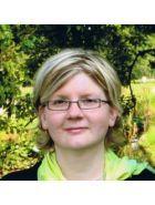 Cornelia Gudehus