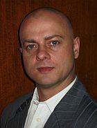 Peter Brecko