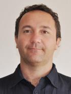 Diego Calvi