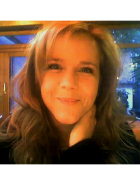 Heike Simone Dimmeler