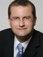 Eiko Fischer
