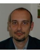 Damiano Bramati