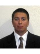 Cesar Felipe ECHEGARAY