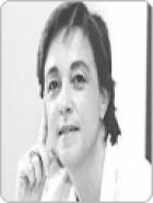 Blanca Fernández-Galiano Campos