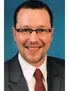 Paul Hirsch