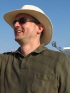 Markus Zollner
