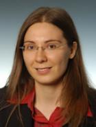 Christina Hentschel