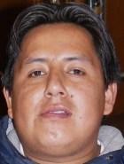 Diego Fernando rojas Celi
