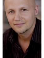 Dirk Grosser