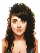 Laura Pascual Morte