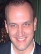 Stefan Benske
